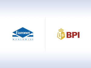 Euronet Worldwide and Bank of the Philippines Islands