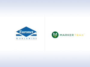 Euronet Worldwide, Inc. and Marker Trax