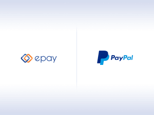 Euronet Worldwide's epay division announces cooperation with PayPal